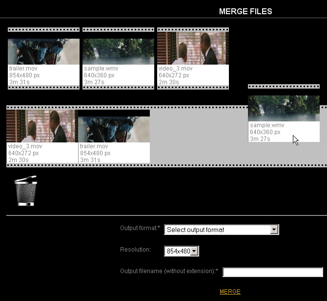 http://www.videotoolbox.com/images/screenshots/merge_files.jpg